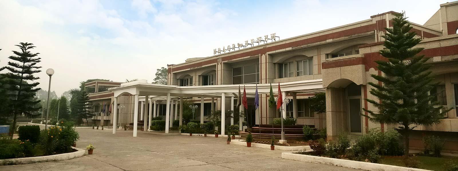 nbagr slider building