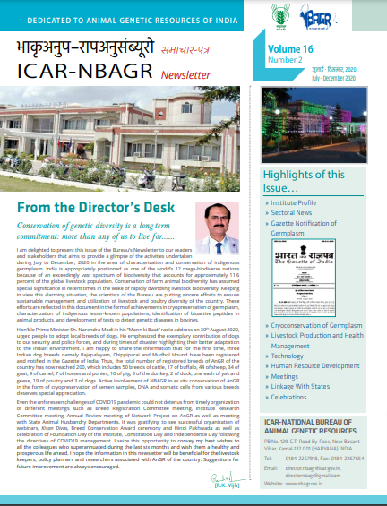 NBAGR_NWSLTR_Jul Dec2020 pdf