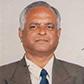 former director Nivsarkar