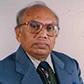 former director Prasad