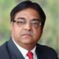 former director Sharma