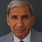 former director balain